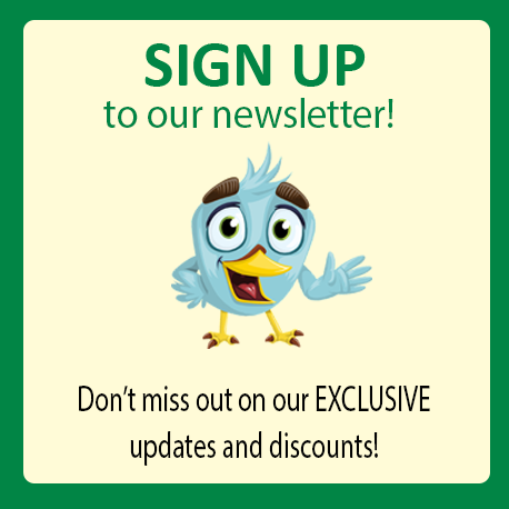 newsletter-advert-new-green.png