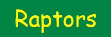 raptors-new.png